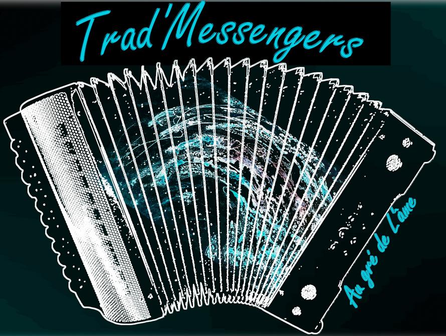 Trad'Messengers